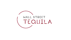Wall Street Tequila